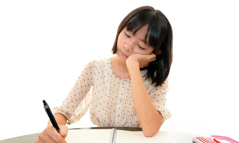 徹夜(一夜漬け)の試験勉強のメリット・デメリット