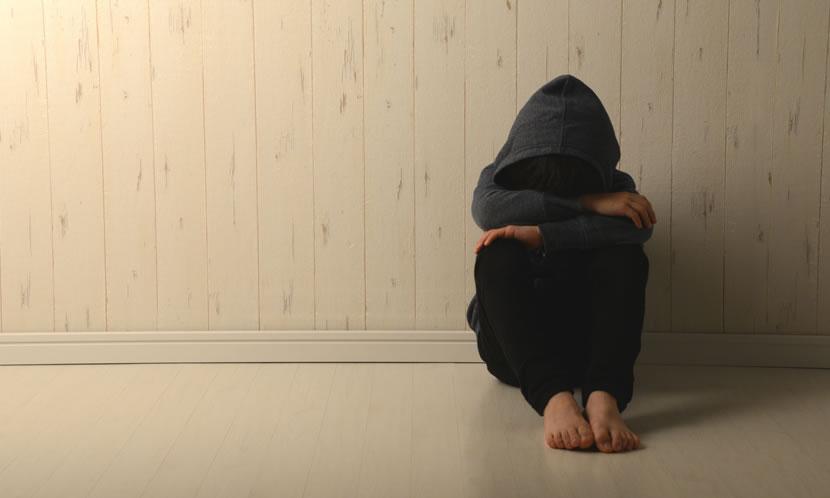 子供を怒りすぎるとどんな影響がある?
