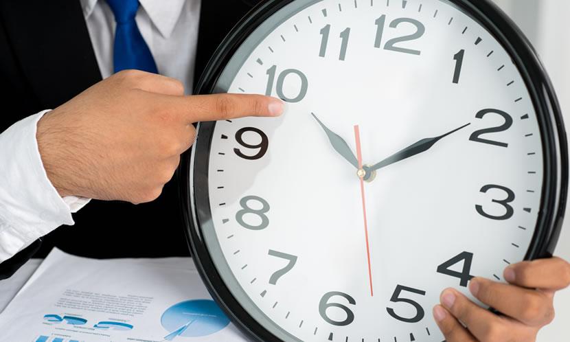 効率的な勉強のための休憩方法と休憩時間とは?