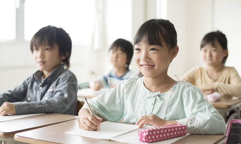 成績に差が出る!?学校の授業の受け方やノートの書き方
