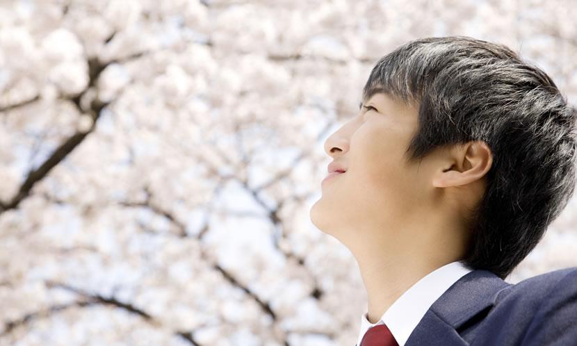 愛知県の中学入試事情 女子より先行している男子