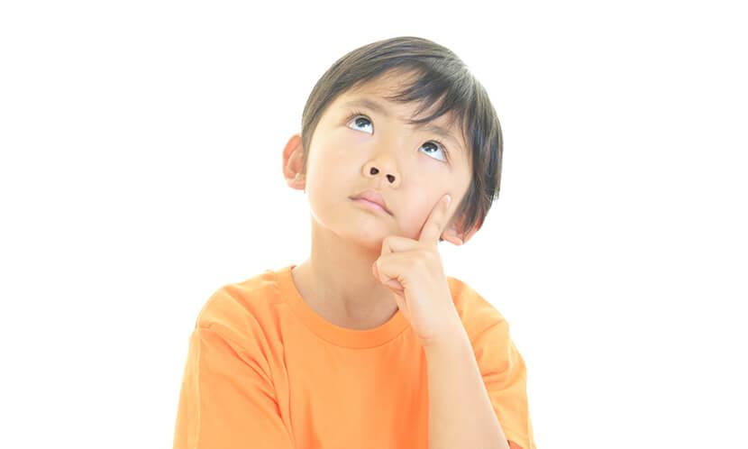 ゲームは勉強に悪影響?学力は低下する?様々な調査結果を検証しました