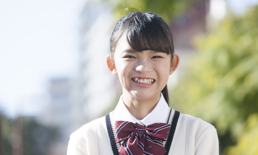 2020年度 中学入試 女子校を占う 名古屋女子大中、金城学院中、南山中女子部など