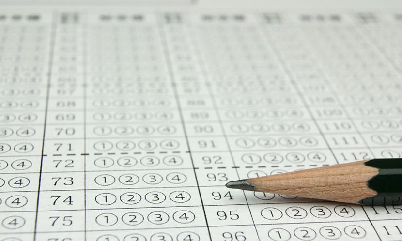 偏差値の正しい見方 -中学受験の偏差値の特徴―
