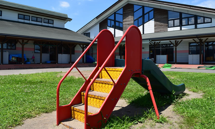 幼稚園を選ぶ時はどのようなポイントで選ぶ?