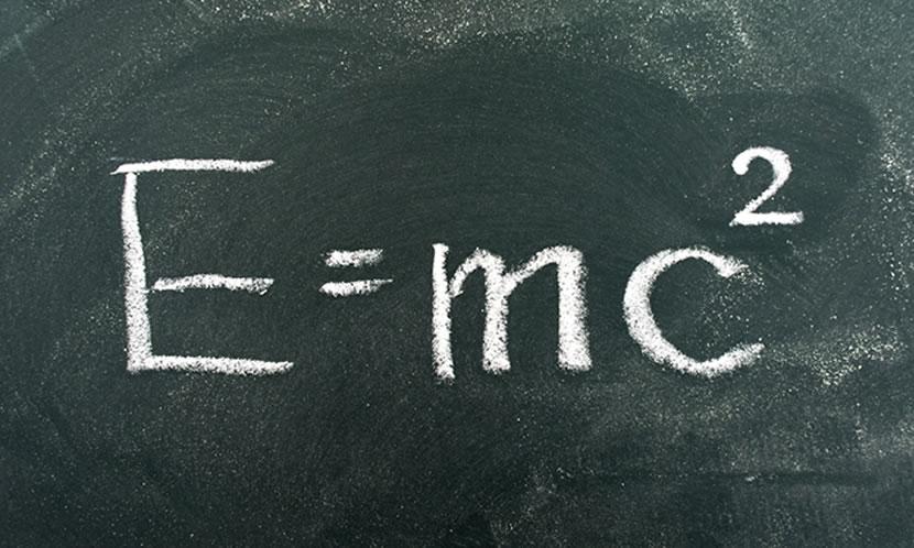 天才物理学者アルベルト・アインシュタインが遺した名言