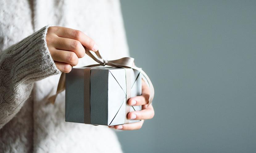 受験生の女の子に喜ばれるプレゼント特集