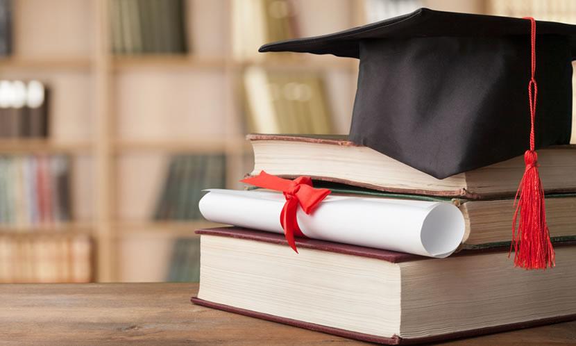 大学受験などの将来を見据えた選択