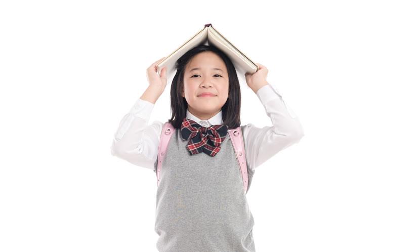 夏期講習の学習効果を最大限上げるために