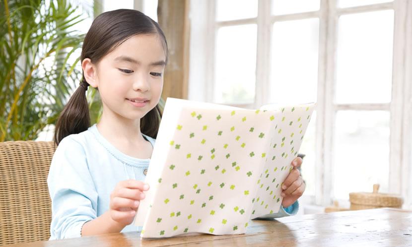 小学生のうちから読書習慣を身につけ学力向上につなげよう