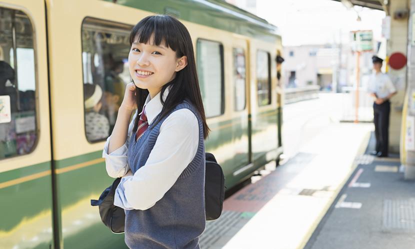 愛知県から岐阜県・三重県へ