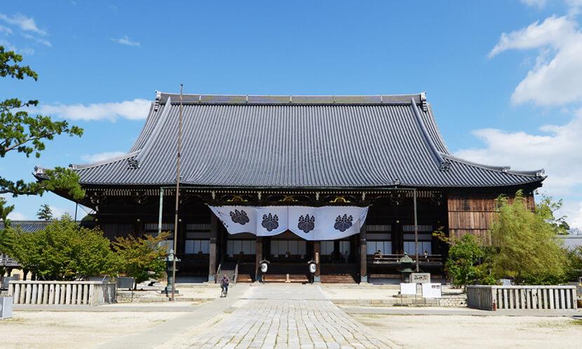 浄土真宗の学校