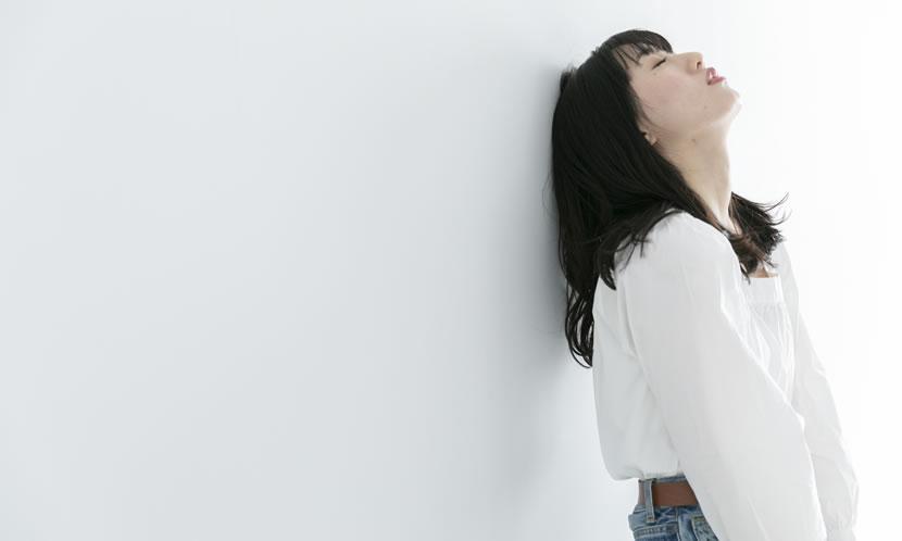 受験や勉強のストレスでイライラしたり体の調子が悪くなった時の改善方法
