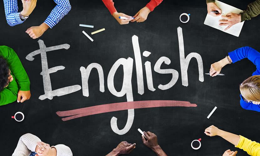 小学生、中学生の英語の学習・勉強法