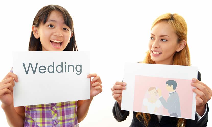 リスニングを効果的に使って英語を覚えよう。