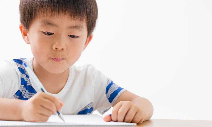 受験勉強や勉強の集中に役立つ!!勉強道具を紹介