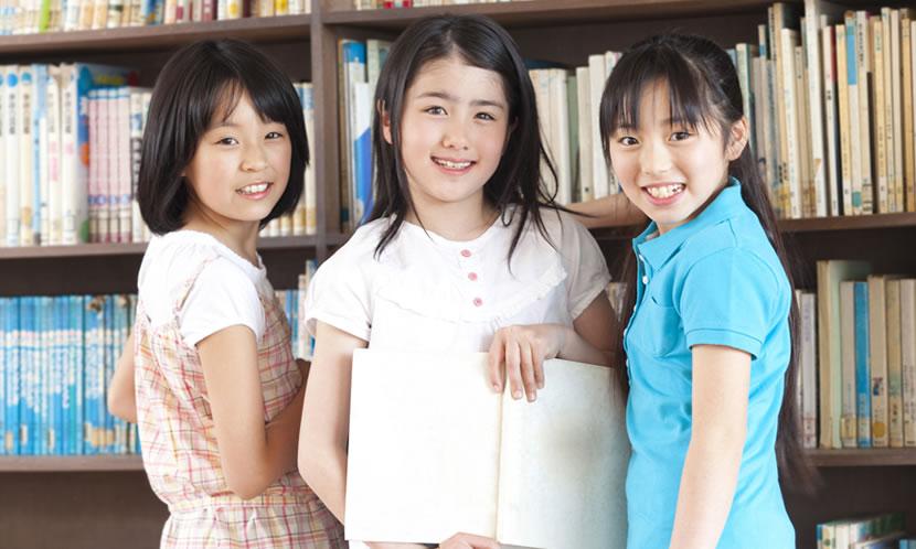 小学生の夏休み 預け先、仕事、昼食のこと考えていますか?