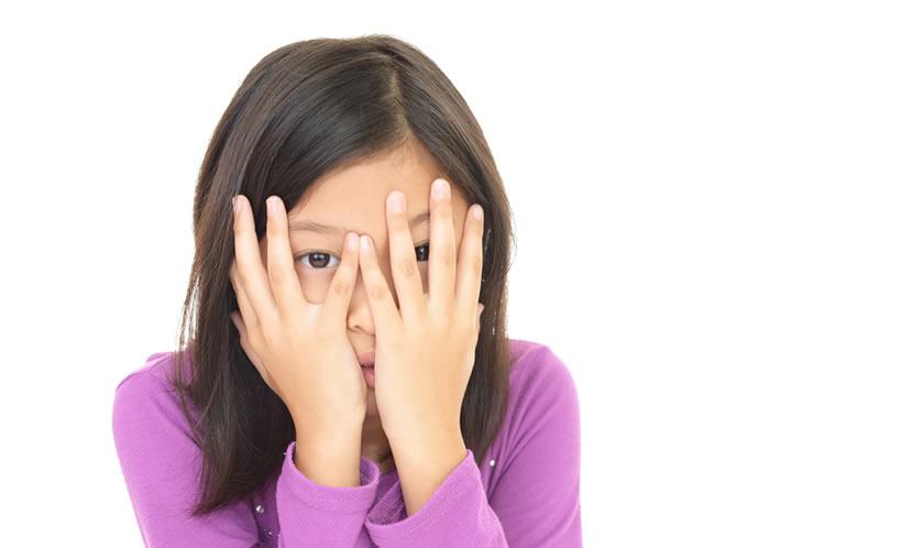 目の疲れの取り方