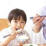 朝ごはんは、子どもの成績と成長に影響する!?オススメの朝ごはんを紹介