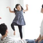幼児や子供の習い事に「ダンス」!遊び感覚で運動神経も向上するのでオススメ