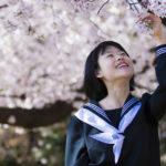 愛知県の中学受験者数が増加 理由は私立中の教育の評価の高まりと大学入試改革の影響