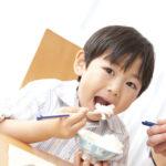 子供の好き嫌いが多くても大丈夫?子供の成長に大切な食育とは?