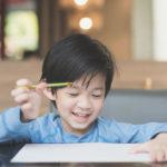 勉強を楽しいと感じる子供はどんな時に楽しさを感じている?サポート方法も紹介