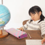 これで勉強がはかどる!!「飽きた」を回避し継続学習につなげるコツ