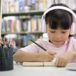 勉強で音楽やBGMは必要?メリットやデメリットを紹介
