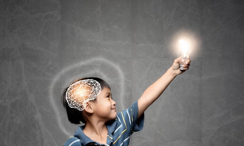 勉強はアウトプットすると効率が上がる!すぐに実践できる方法を紹介