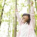 勉強中に疲れた気分をリフレッシュする 休憩中にできる8つの方法