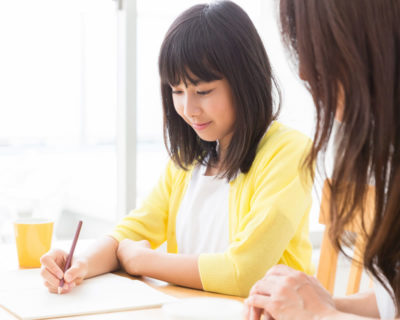 【中学受験】小学6年生の夏期講習から受験本番までの追い込みとスランプ対策