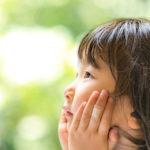 子供の考える力を伸ばす!家族ができる遊びや本読みの方法を紹介