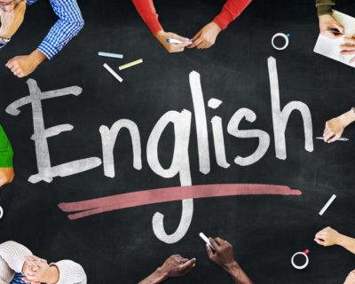 日常生活に取り入れたい!!小学生、中学生からの英語の学習・勉強法