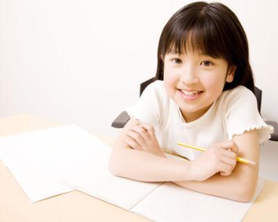 中学受験で学力を測る理由は、大学受験への準備、AIやグローバル化へ対応するため