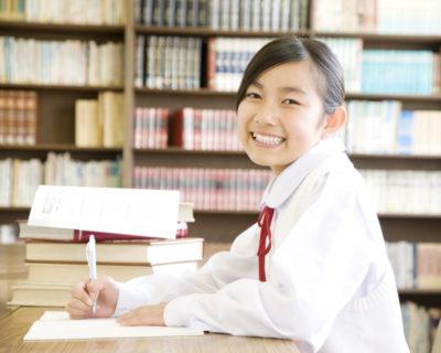 私立中学を受験するきっかけは、家族、友人の影響、系列大学への進学、地元の中学の問題など