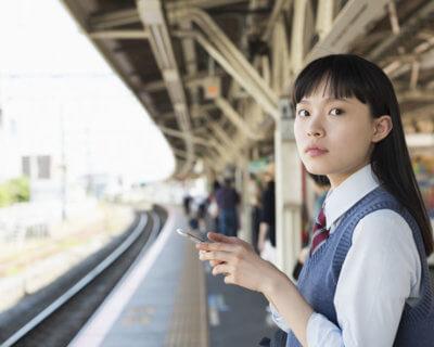 実際、どこから通っているの?名古屋の南山中、愛知の滝中学校、岐阜の高田中のデータ
