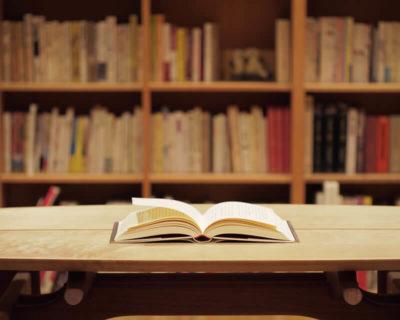 私立中学校の説明会より「読解力が重要!!」実際の試験問題を例に紹介 日常で伸ばす方法は?