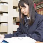 共通テストの数学対策とは?概要から勉強方法、試験の受け方まで解説!